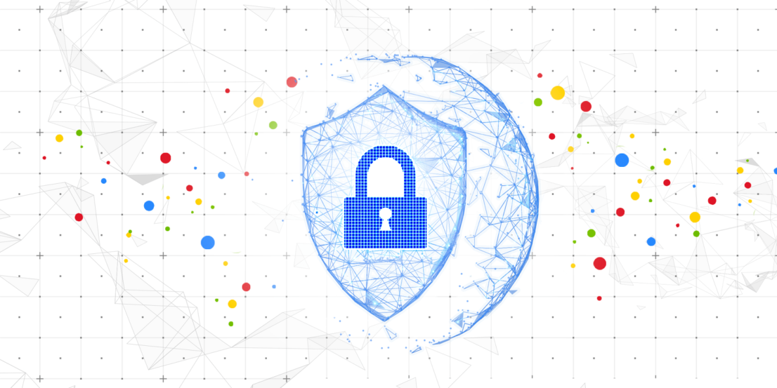Google Security Tracking